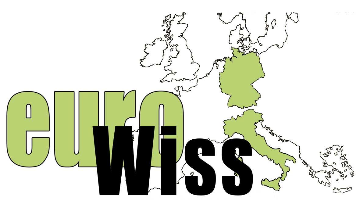 Memorandum: Grundzüge einer Europäischen Wissenschaftsbildung [HINWEIS]